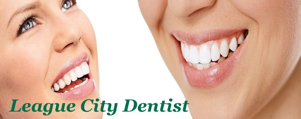 League City Dentist Dr Gary L Geaccone General And Cosmetic Denistray In League City