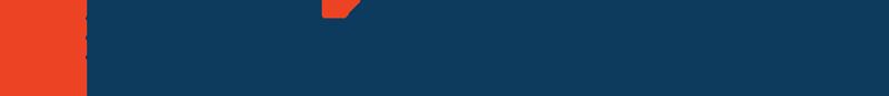 LCPS_Logo_BLUE_HORIZ_RGB